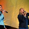 <center>Heidi Bendezu & Alicia Karlsson</center>