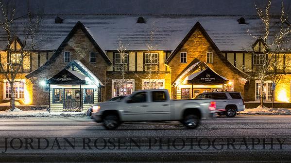 Jordan Rosen Photography-1787