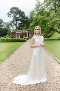 Neli Prahova Photograpy - Wotton House Shoot 10