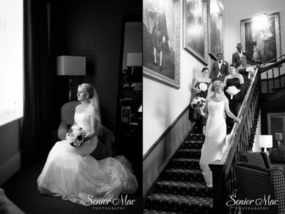 Wotton_House_Wedding_Photographer_0014