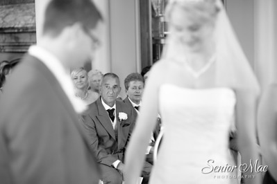 Wotton_House_Wedding_Photographer_0020