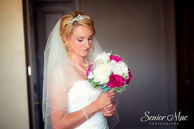 Wotton_House_Wedding_Photographer_0013