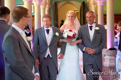 Wotton_House_Wedding_Photographer_0017