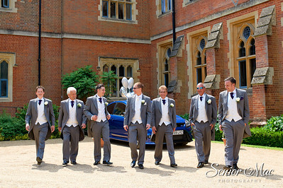 Wotton_House_Wedding_Photographer_0008