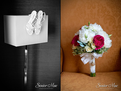 Wotton_House_Wedding_Photographer_0005