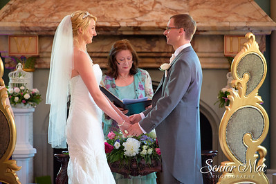 Wotton_House_Wedding_Photographer_0022