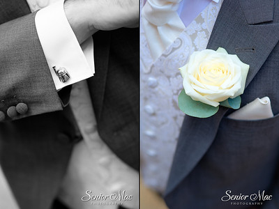 Wotton_House_Wedding_Photographer_0009