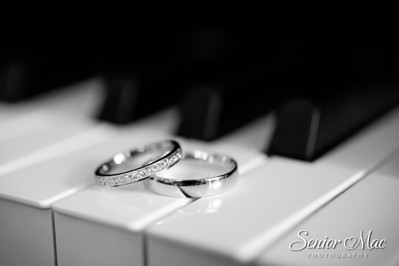 Wotton_House_Wedding_Photographer_0006