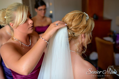 Wotton_House_Wedding_Photographer_0012
