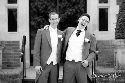 Wotton_House_Wedding_Photographer_0007