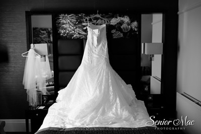 Wotton_House_Wedding_Photographer_0004