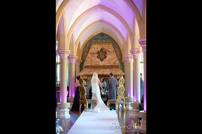 Wotton_House_Wedding_Photographer_0019