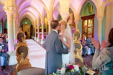Wotton_House_Wedding_Photographer_0023