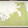 WPA Land use survey map for the City of Los Angeles, book 1 (North Los Angeles District), sheet 13