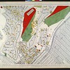 WPA Land use survey map for the City of Los Angeles, book 9 (Pacific Palisades Area to Mines Field (Municipal Airport)), sheet 3