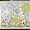 WPA Land use survey map for the City of Los Angeles, book 9 (Pacific Palisades Area to Mines Field (Municipal Airport)), sheet 15