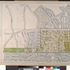 WPA Land use survey map for the City of Los Angeles, book 8 (Downtown Los Angeles and Hyde Park to Watts District), sheet 12