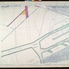 WPA Land use survey map for the City of Los Angeles, book 10 (Shoestring Addition to San Pedro District), sheet 21