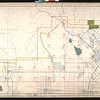 WPA Land use survey map for the City of Los Angeles, book 1 (North Los Angeles District), sheet 22