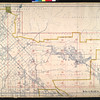 WPA Land use survey map for the City of Los Angeles, book 2 (Tujunga), sheet 28