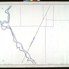 WPA Land use survey map for the City of Los Angeles, book 7 (Topanga Canyon to Hollywood District), sheet 10