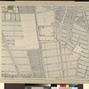 WPA Land use survey map for the City of Los Angeles, book 8 (Downtown Los Angeles and Hyde Park to Watts District), sheet 35