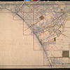 WPA Land use survey map for the City of Los Angeles, book 9 (Pacific Palisades Area to Mines Field (Municipal Airport)), sheet 8