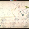 WPA Land use survey map for the City of Los Angeles, book 1 (North Los Angeles District), sheet 28