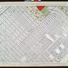 WPA Land use survey map for the City of Los Angeles, book 9 (Pacific Palisades Area to Mines Field (Municipal Airport)), sheet 4