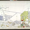 WPA Land use survey map for the City of Los Angeles, book 2 (Tujunga), sheet 11