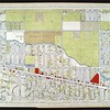 WPA Land use survey map for the City of Los Angeles, book 5 (Santa Monica Mountains from Girard to Van Nuys District), sheet 18