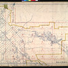 WPA Land use survey map for the City of Los Angeles, book 2 (Tujunga), sheet 25