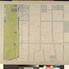 WPA Land use survey map for the City of Los Angeles, book 8 (Downtown Los Angeles and Hyde Park to Watts District), sheet 37