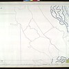 WPA Land use survey map for the City of Los Angeles, book 7 (Topanga Canyon to Hollywood District), sheet 22
