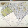 WPA Land use survey map for the City of Los Angeles, book 9 (Pacific Palisades Area to Mines Field (Municipal Airport)), sheet 20