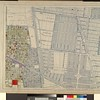 WPA Land use survey map for the City of Los Angeles, book 8 (Downtown Los Angeles and Hyde Park to Watts District), sheet 31