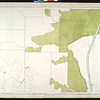 WPA Land use survey map for the City of Los Angeles, book 1 (North Los Angeles District), sheet 8