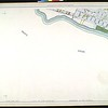 WPA Land use survey map for the City of Los Angeles, book 10 (Shoestring Addition to San Pedro District), sheet 32