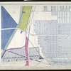 WPA Land use survey map for the City of Los Angeles, book 10 (Shoestring Addition to San Pedro District), sheet 17