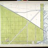 WPA Land use survey map for the City of Los Angeles, book 9 (Pacific Palisades Area to Mines Field (Municipal Airport)), sheet 27