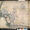 WPA Land use survey map for the City of Los Angeles, book 10 (Shoestring Addition to San Pedro District), sheet 9