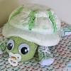 Turtle $28.00