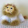 Lion $26.00