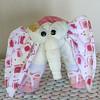 Elephant $25.
