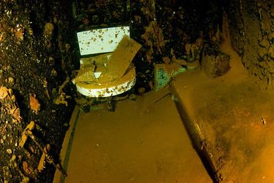 Aikoku Maru Truk 2010 Aikoku PMP_4981