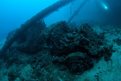 Amigisan Maru Truk 2010 PMP_5199