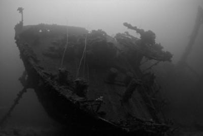 Amigisan Maru Truk 2010 PMP_5211
