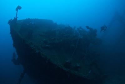 Amigisan Maru Truk 2010 PMP_5220
