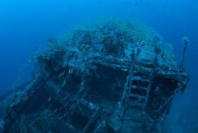 Katsuragisan Maru Truk 2010 PMP_5573