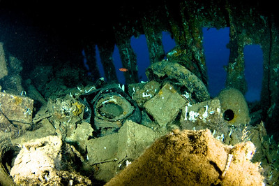 Truk Lagoon Katsurigasan DSC_1149